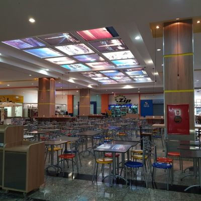 Acnt Sia Center Mall 005